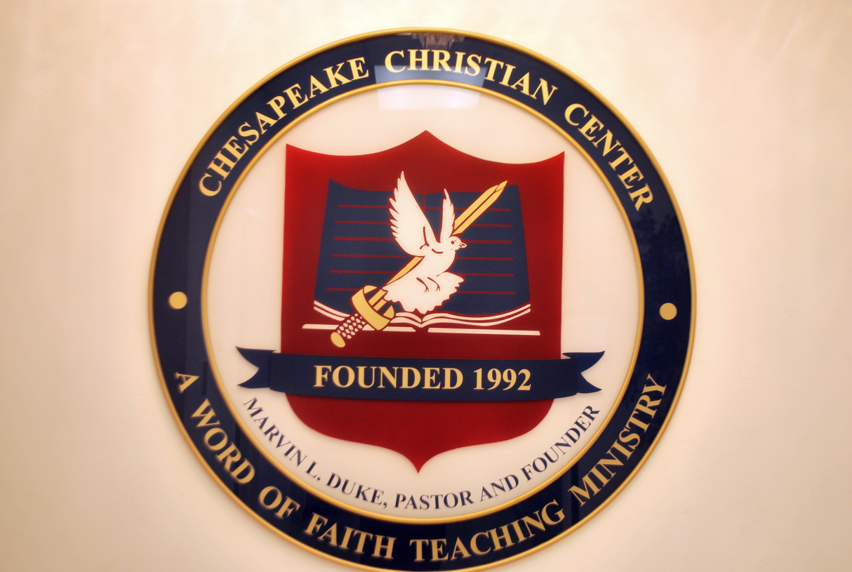 chesapeake christian singles Chesapeake, va 23320 phone:  provides shelter to single women, as  males not older than 17 years, for a stay of nine months judeo christian outreach center.